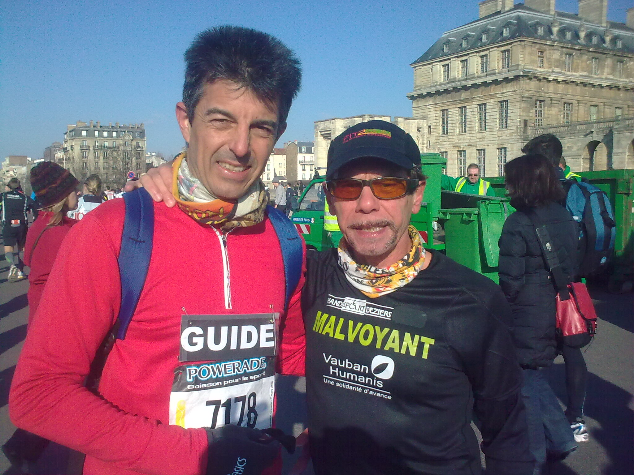 20100307semimarathparis.jpg